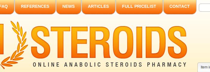1steroids.net reviews
