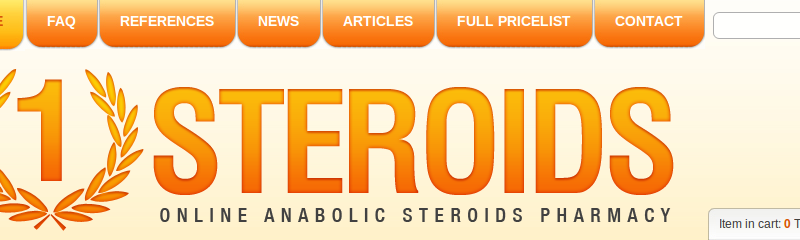 1steroids.net reviews