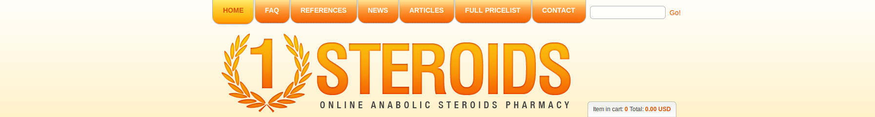 buy gen pharma steroids australia