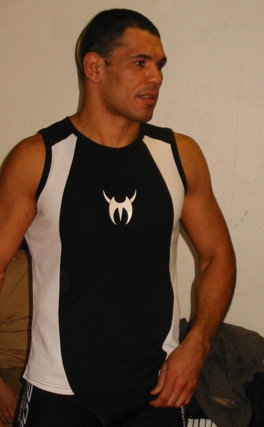 Antonio Rogerio Nogueir