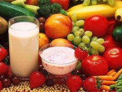 foods for bodybuilders