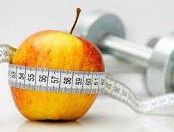 mass building diet