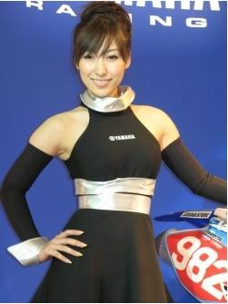 Azusa Nishigawa