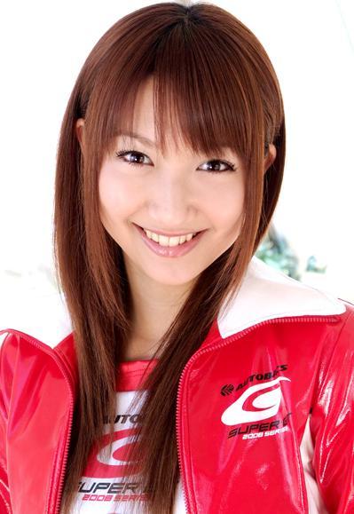 Sana Yuuki