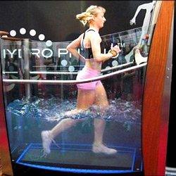 hydro physio lifestyle