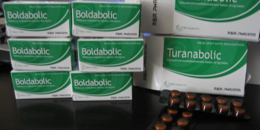 boldabolic