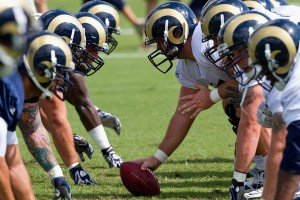 st_louis_rams_offensive_line
