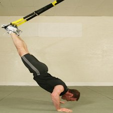 TRX_mixed_with_kettlebells_keeps_your_body_guessing_lifeasaredheaddotcom