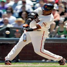 barry_bonds_granitegrokdotcom