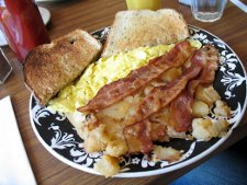 breakfast_chewing_the_fat_alloveralbanydotcom
