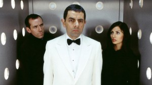 johnny_english_hapless_fantasy_character_skydotcom