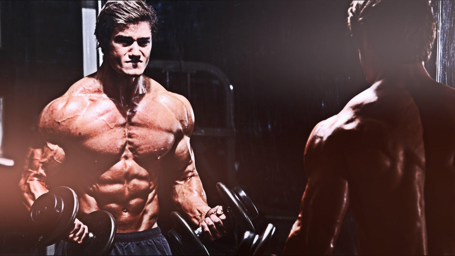 Image result for fitness bodybuilding