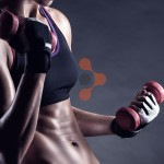Clenbuterol Simplest Way To Ease Off Worries