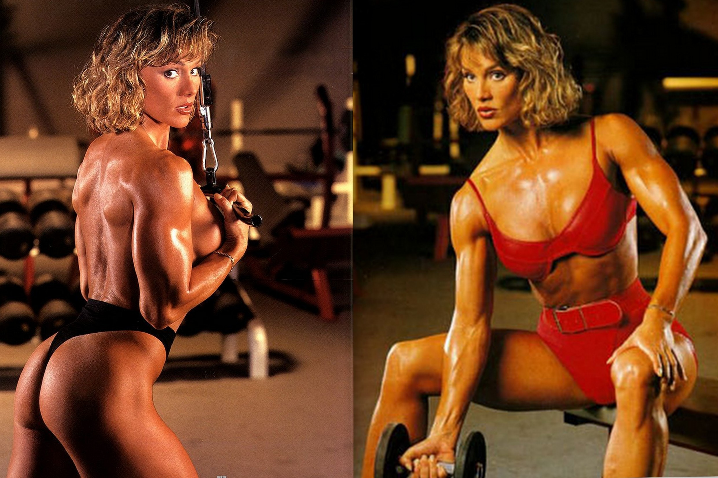 anabolic steroids before and after pics