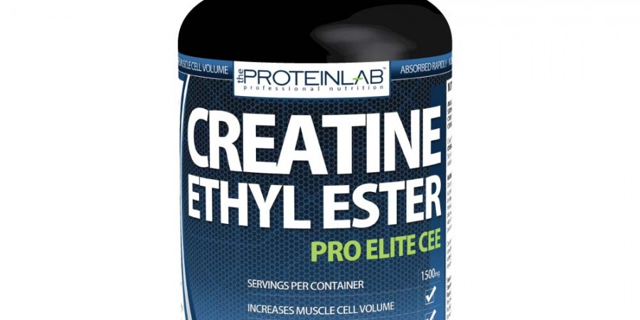 creatine ethyl