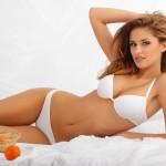 Top 5 Fat Loss Tips