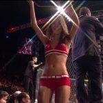 Logan Stanton – The New UFC Babe