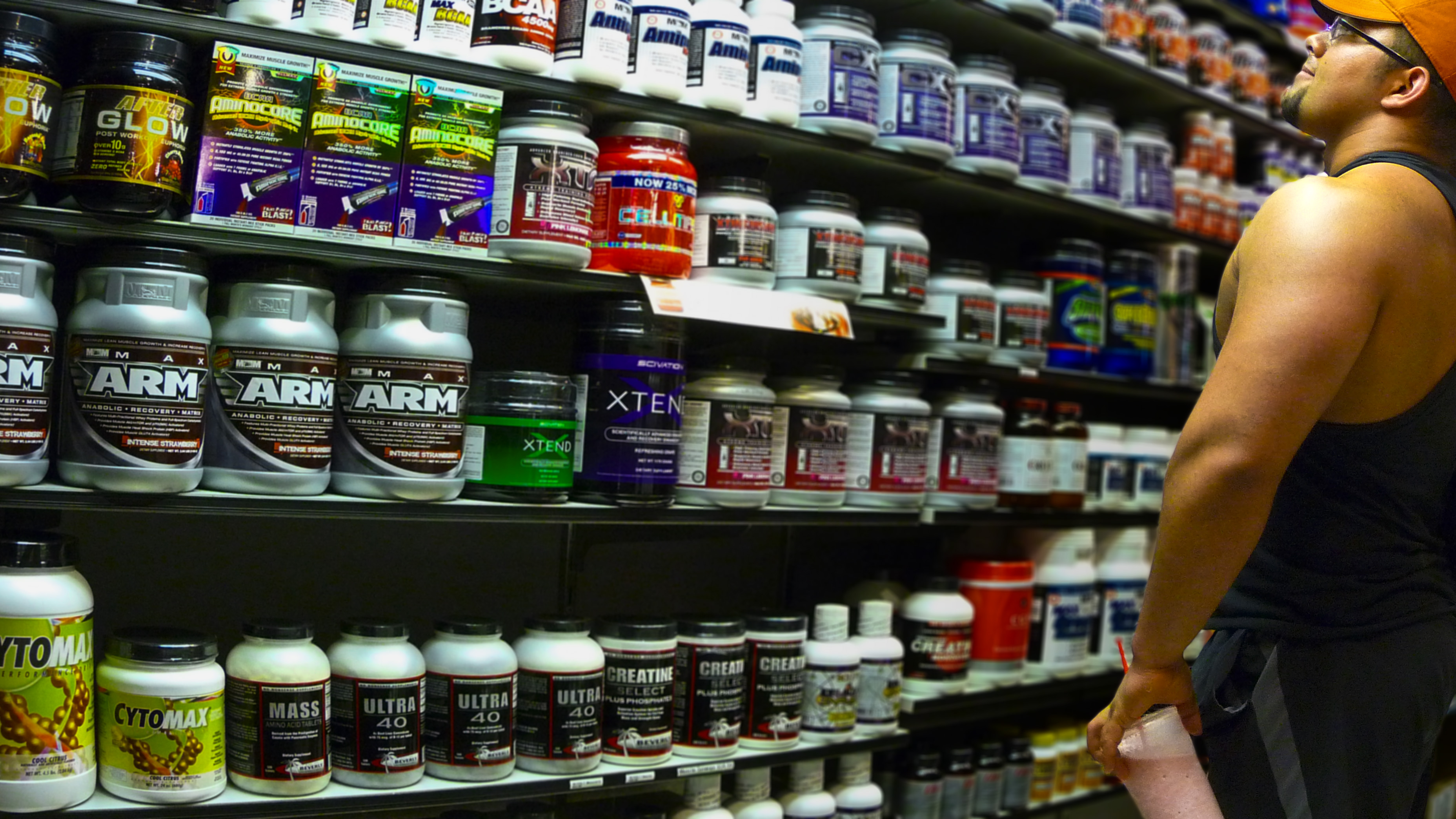 steroids online buy india