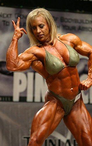 Dianne Solomons