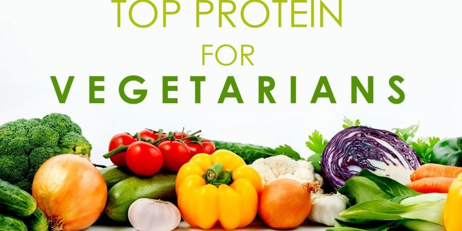 vegetarian bodybuilding diet