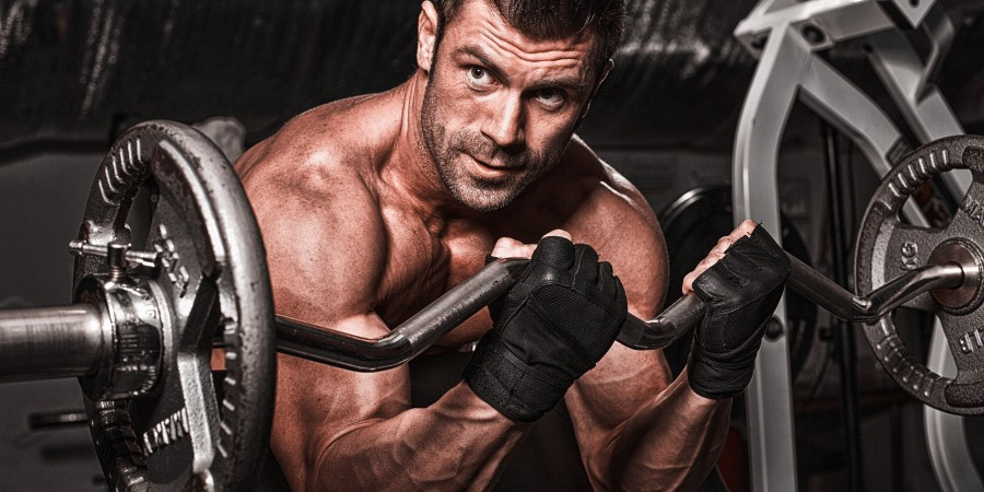 steroids cycles for sale online