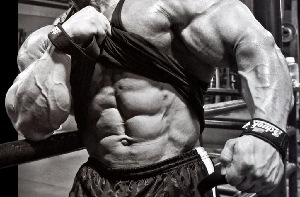 ncaa legal steroids