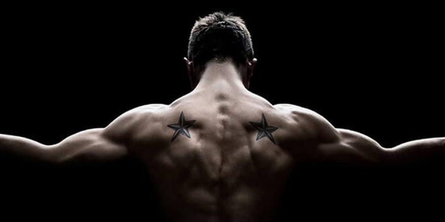 dbol bodybuilding