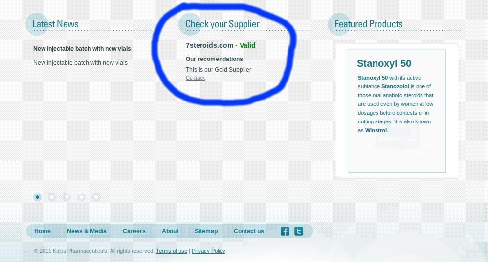 7steroids.com approved kalpa supplier