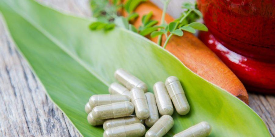 alternating supplements