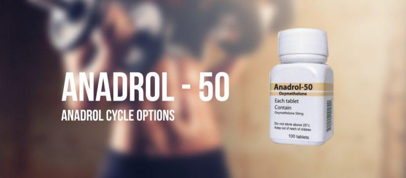 anadrol