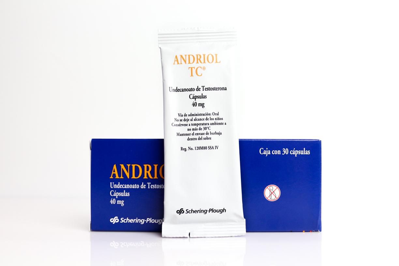 safest anabolic supplements