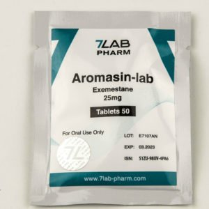 Aromasin-Lab