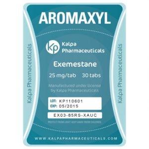 aromaxyl