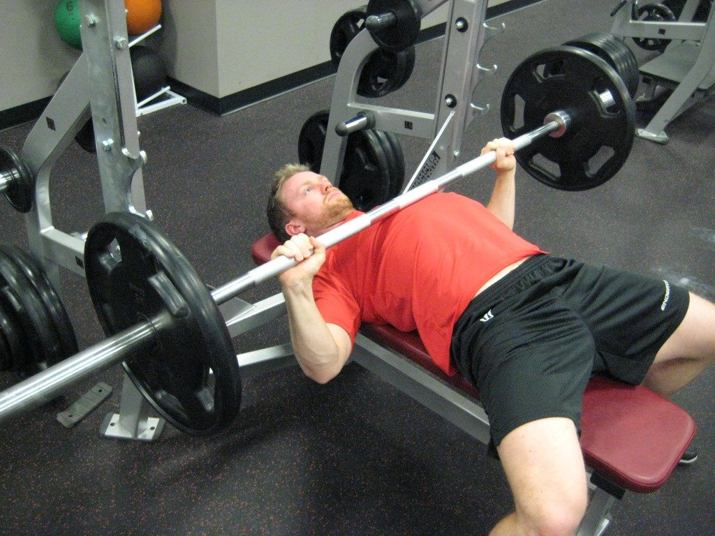 testosterone enanthate and equipoise cycle