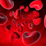 Eating Right For Your Blood Type: Type O
