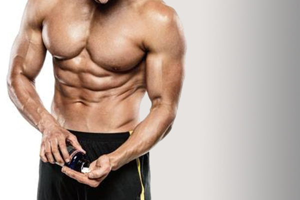 buy real steroids online