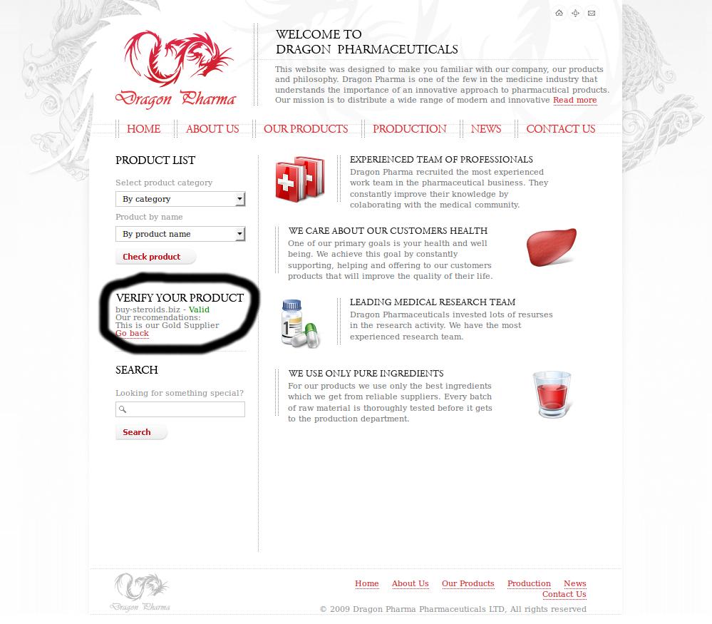 buy-steroids.biz dragon pharma supplier