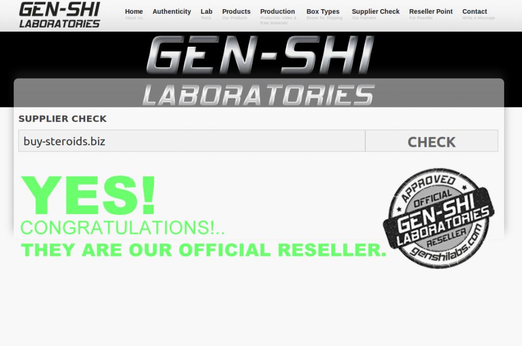 buy-steroids.biz gen shi supplier