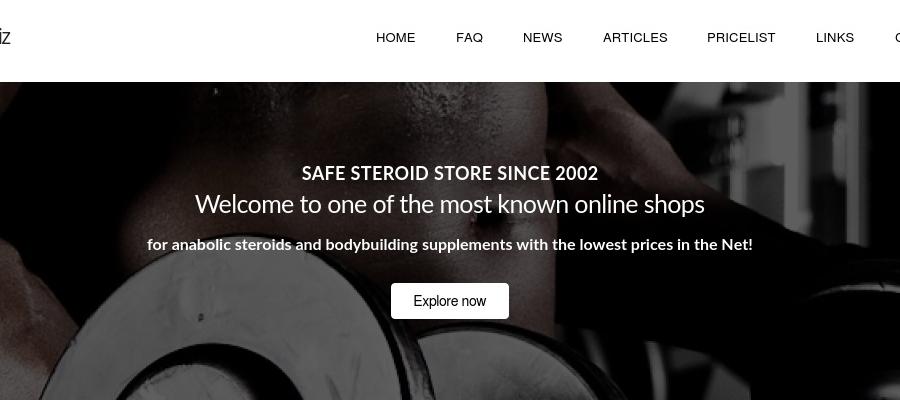 buy-steroids.biz reviews