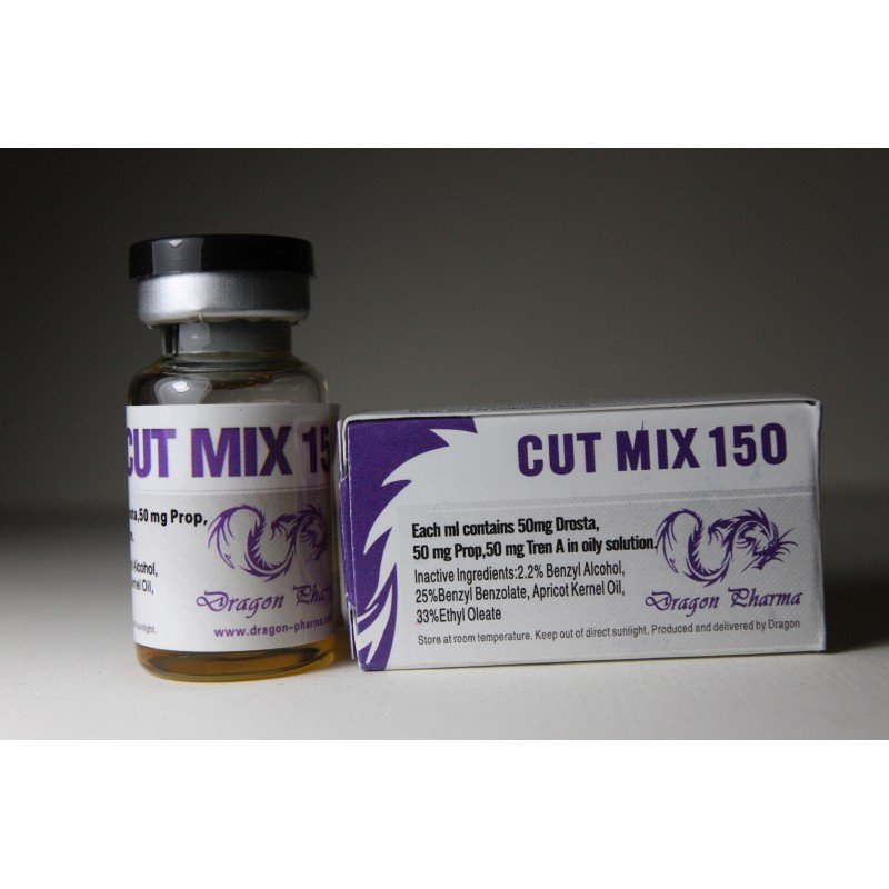 anabolic formulations products