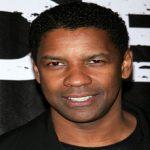 "Denzel Washington's ""Unstoppable"" Workout"