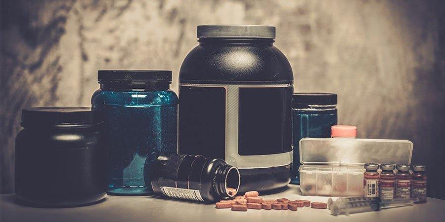 drug profiles