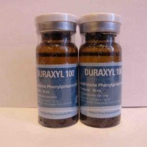 duraxyl