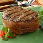 fillet-steak