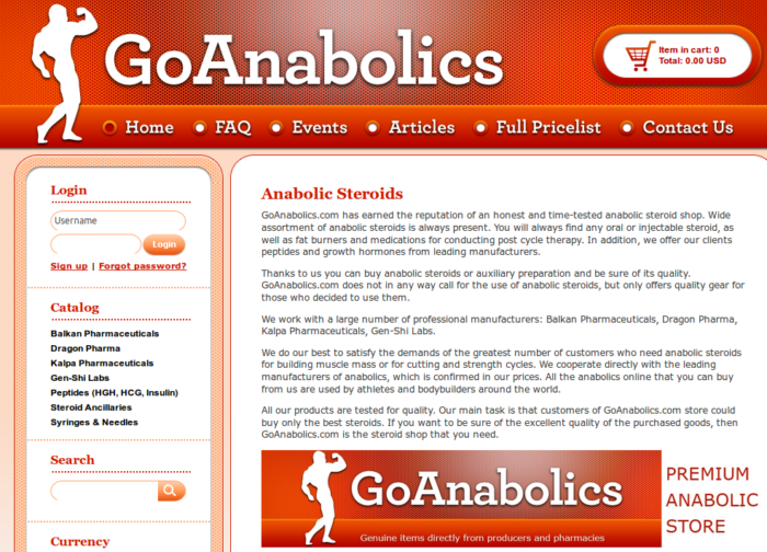 goanabolics reviews