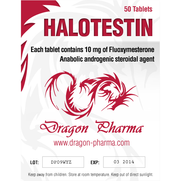 Dragon Pharma Reviews - Legit Dragon Pharma Suppliers