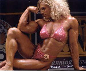 joanna thomas female bodybuilder