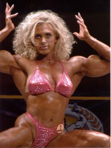 joanna thomas female bodybuilding