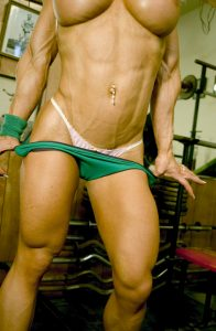 melissa dettwiller topless