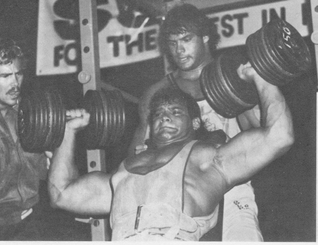 old school steroid cycles